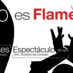 IV Encuentro Vigo es Flamenco